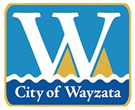 City of Wayzata logo