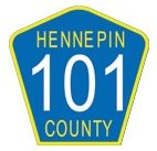 Hennepin County 101