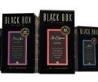 Black Box 3L