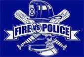 fire vs police