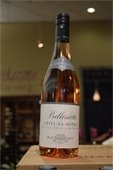 Chapoutier Rosé Reg. 12.99, Sale 8.99