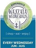 wayzata wednesdays