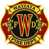 Wayzata Fire Department