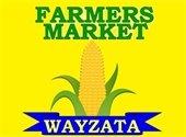 Wayzata Farmers Market