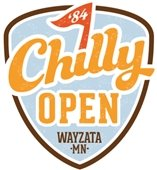 Chilly Open