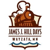 James J. Hill Days