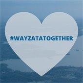 Wayzata Together