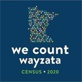 We Count Wayzata