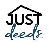 just deeds