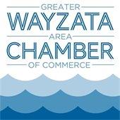 Greater Wayzata Area Chamber of Commerce