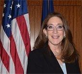 Bobbie Dahlke Communications Coordinator.