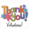 thank-you-volunteers-0bPS0V-clipart