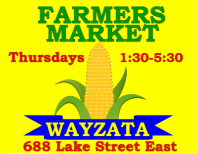 farmers market new location