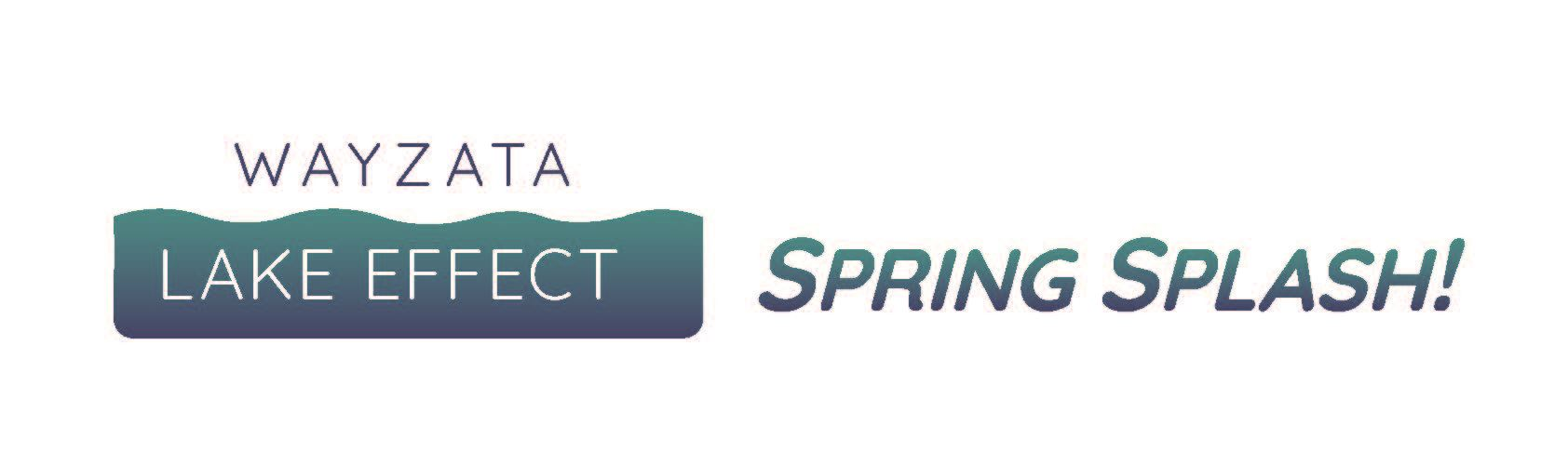031418_Lake Effect Project_Logo_Spring Splash