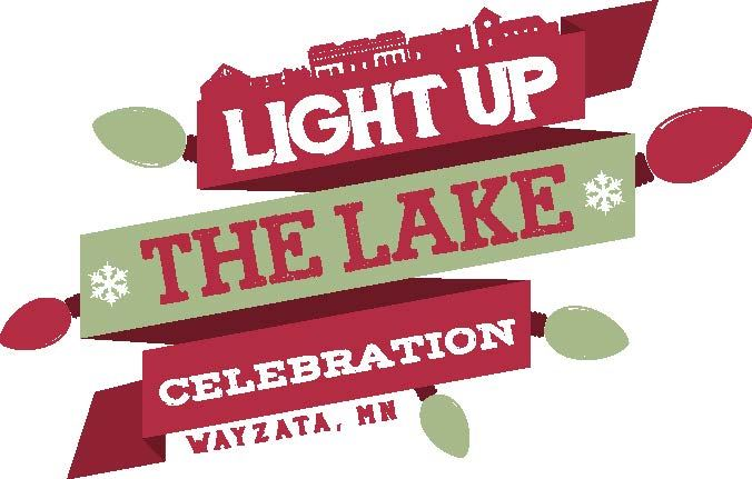 Light Lake Festival_logo-2018