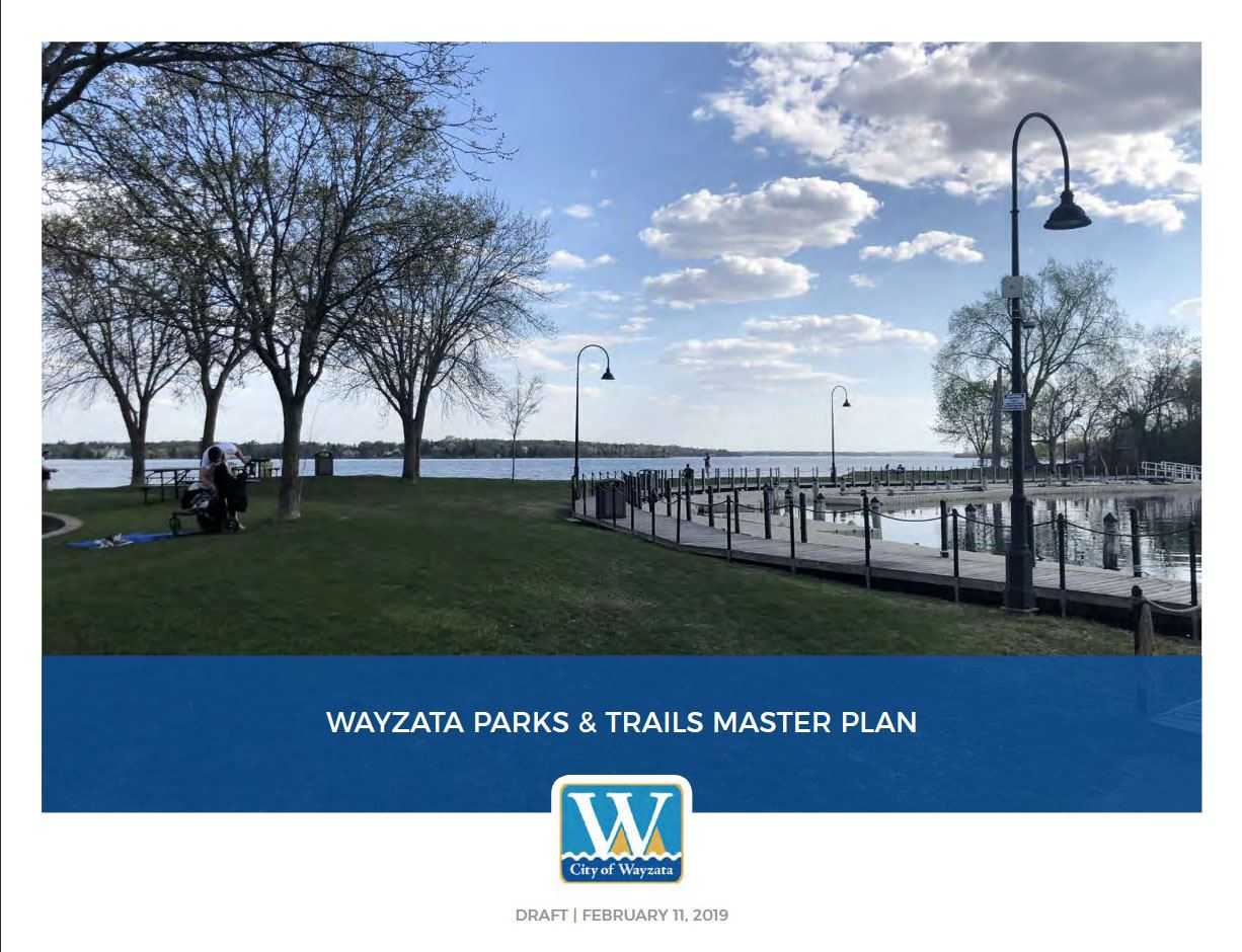 Master-Parks-and-Trails-Plan-Draft-02122019