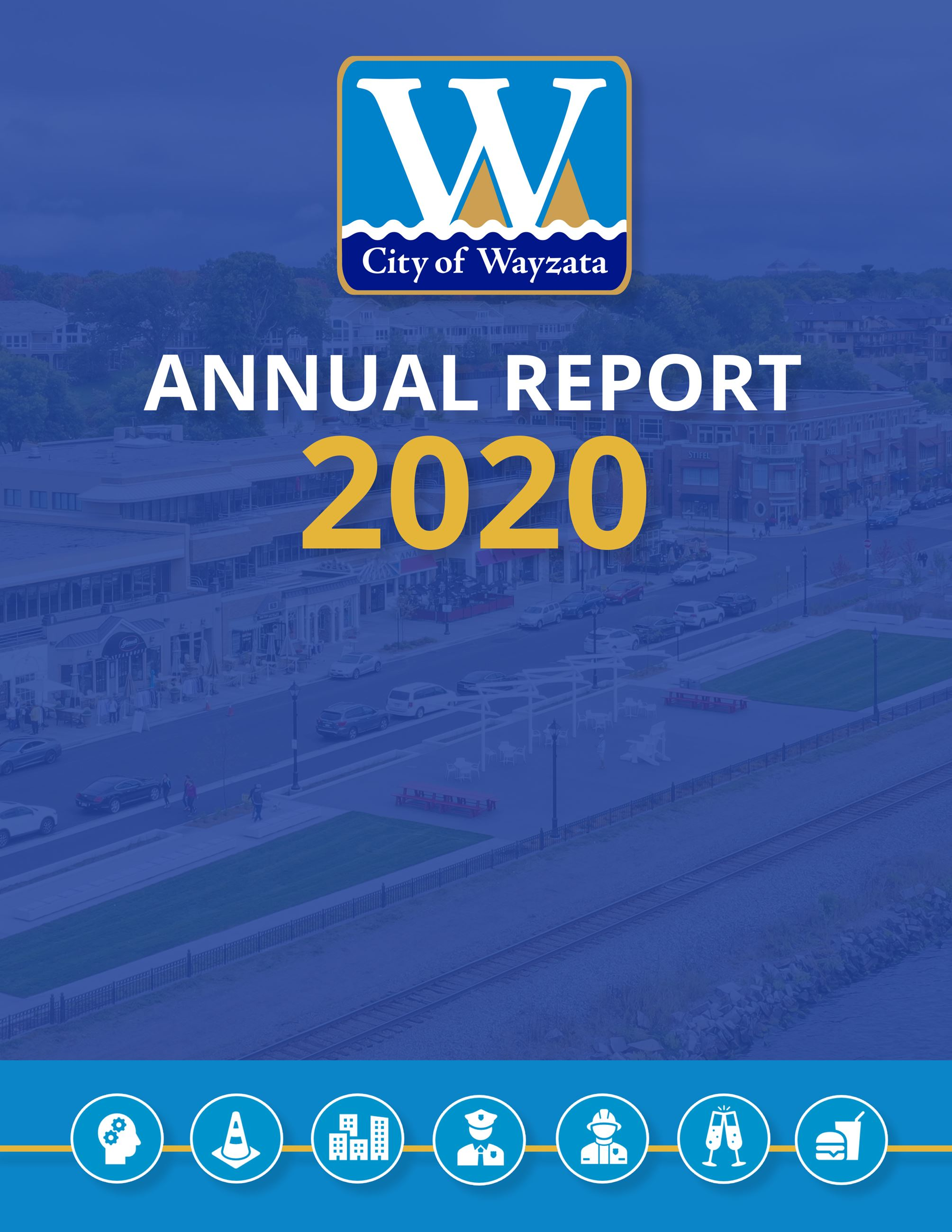 Annual Report Cover Page-1