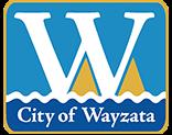 City of Wayzata
