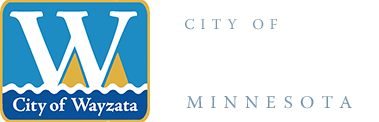 City of Wayzata Minnesota