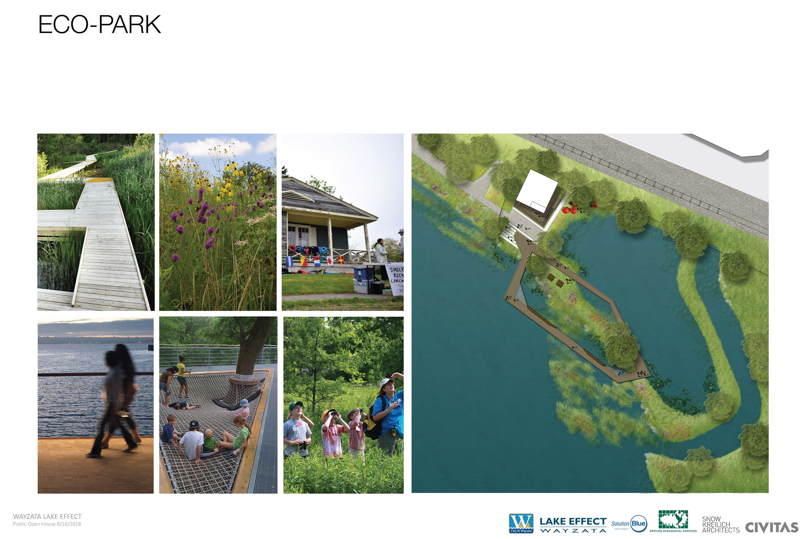 18.08-16 WLE Depot Eco Park Boards_Page_2