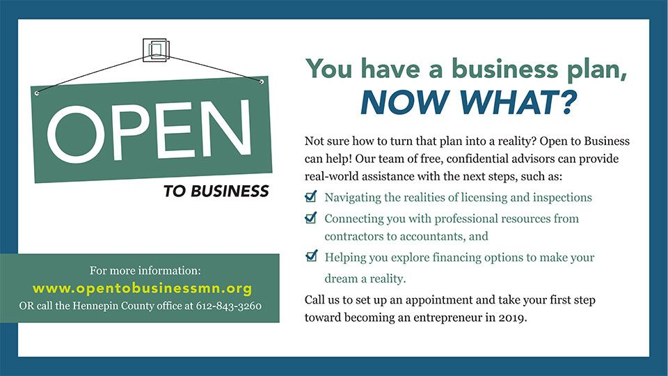 OpenToBusinessMn.org Opens in new window