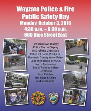 Public Safety Day 2016_thumb.jpg